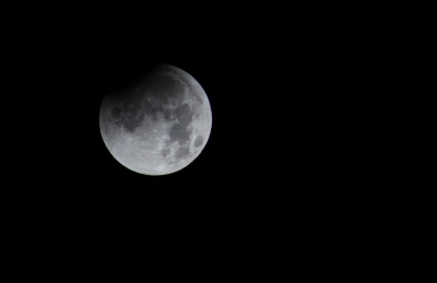 Full moon eclipse, September 2015, DK_1