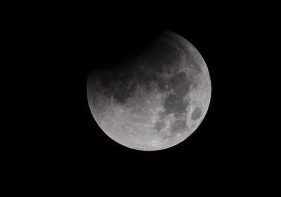 Full moon eclipse, September 2015, DK_2