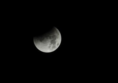 Full moon eclipse, September 2015, DK_3