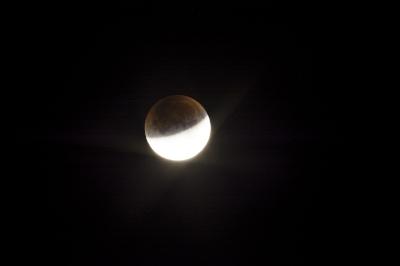 Full moon eclipse, September 2015, DK_4