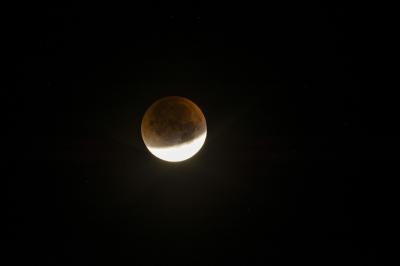 Full moon eclipse, September 2015, DK_5