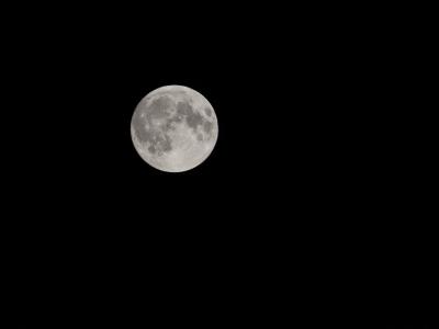 Full moon eclipse, September 2015, DK_8