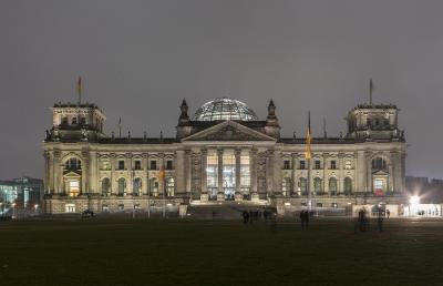 Berlin, Germany, October 2015_11