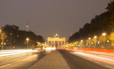 Berlin, Germany, October 2015_20