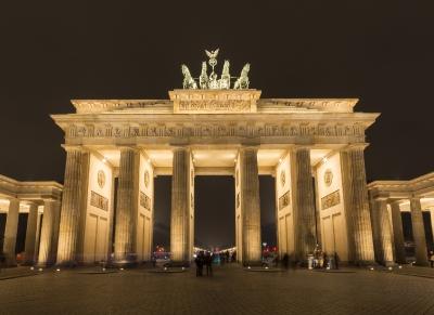 Berlin, Germany, October 2015_8