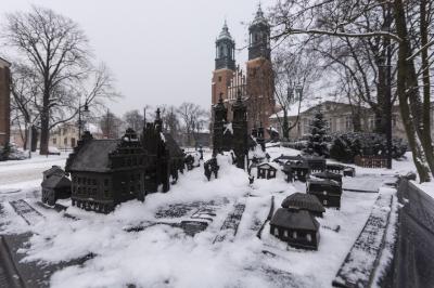 Poznan, Poland, January 2016_19