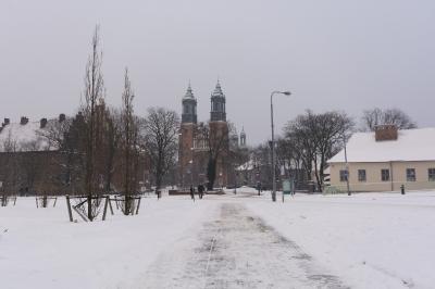 Poznan, Poland, January 2016_21