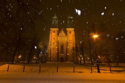 Poznan, Poland, January 2016_34