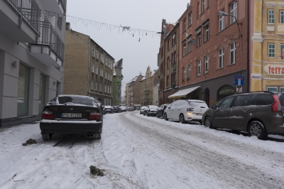 Poznan, Poland, January 2016_5
