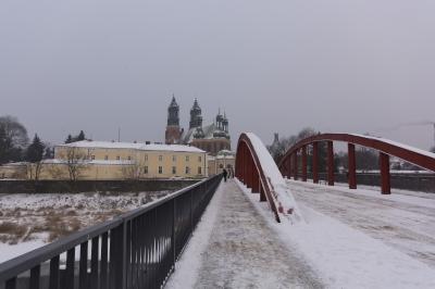 Poznan, Poland, January 2016_6