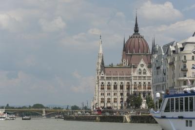 Budapest, Hungary, June 2016_21