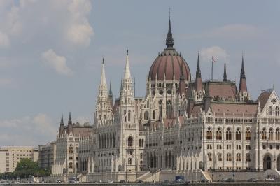 Budapest, Hungary, June 2016_29