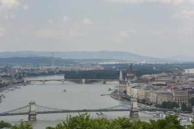 Budapest, Hungary, June 2016_37