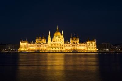 Budapest, Hungary, June 2016_5