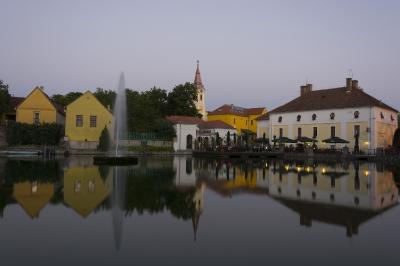 Tapolca, Hungary, June 2016_3