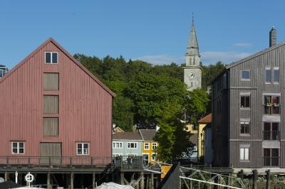 Trondheim, Norway, June 2016_26